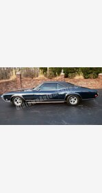 1969 Buick Riviera for sale 101100883