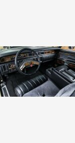 1977 Lincoln Continental for sale 101100884