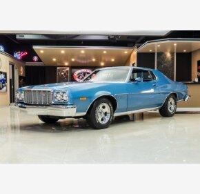 1974 Ford Gran Torino for sale 101100886