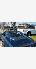 1981 Chevrolet Corvette Coupe for sale 101100944