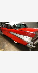 1957 Chevrolet Bel Air for sale 101100964