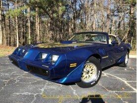 1979 Pontiac Firebird for sale 101101101