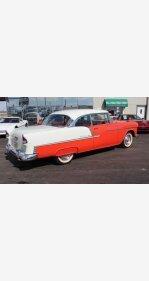 1955 Chevrolet Bel Air for sale 101101308