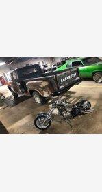 1966 Chevrolet C/K Truck for sale 101101361