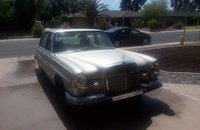 1970 Mercedes-Benz 300SEL for sale 101101450