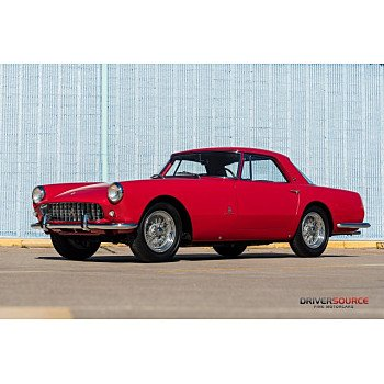 1959 Ferrari 250 for sale 101101505