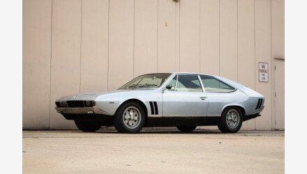 1970 Iso Rivolta for sale 101101518