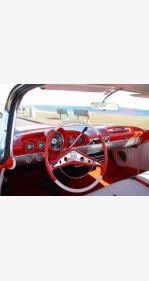 1959 Chevrolet Impala for sale 101102952
