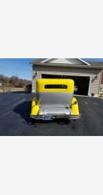 1931 Chevrolet Other Chevrolet Models for sale 101102966