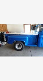 1955 Chevrolet 3100 for sale 101103211