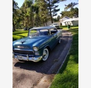 1955 Chevrolet 210 for sale 101103220