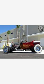 1922 Ford Model T for sale 101103333