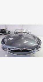 1964 Jaguar E-Type for sale 101103378