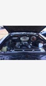 1972 Oldsmobile Cutlass for sale 101104109