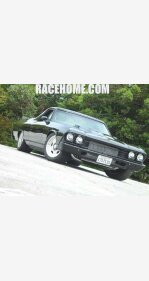 1969 Chevrolet El Camino for sale 101104195