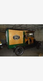 1921 Ford Model T for sale 101104199