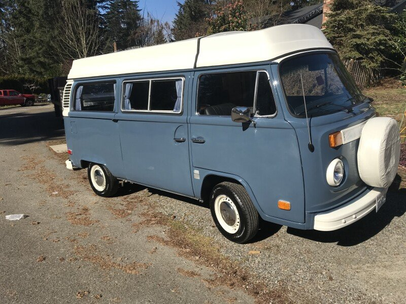 b90d6ac4c6 Classics for Sale near Olympia