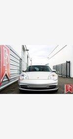2003 Porsche 911 Coupe for sale 101104546