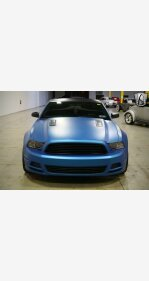 2014 Ford Mustang GT Coupe for sale 101104565