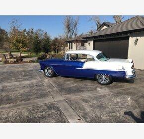 1955 Chevrolet Bel Air for sale 101104609