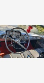 1957 Chevrolet Bel Air for sale 101104733