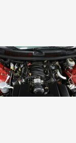 1999 Pontiac Firebird for sale 101105128