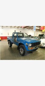 1980 Toyota Pickup for sale 101106457