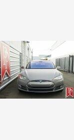 2014 Tesla Model S Performance for sale 101106578