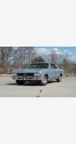 1966 Chevrolet Chevelle for sale 101106858