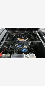 1966 Ford Mustang for sale 101107164