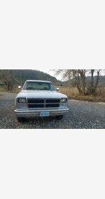 1993 Dodge D/W Truck 4x4 Regular Cab W-150 for sale 101107212
