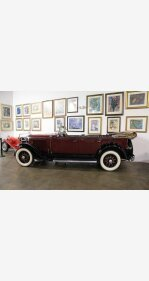 1930 Buick Series 60 for sale 101107283