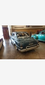 1950 Dodge Coronet for sale 101107301