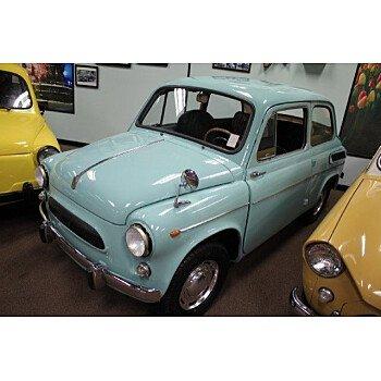 1967 ZAZ Zaporozhets for sale 101107315
