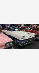 1956 Mercury Monterey for sale 101107363