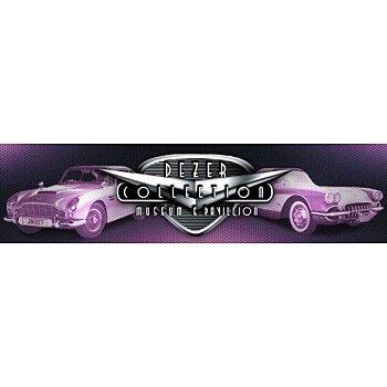 1997 Jaguar XK8 Convertible for sale 101107410