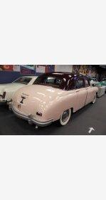 1948 Frazer Other Frazer Models for sale 101107435