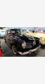 1951 Studebaker Champion for sale 101107436