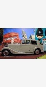 1937 Rolls-Royce Phantom for sale 101107439