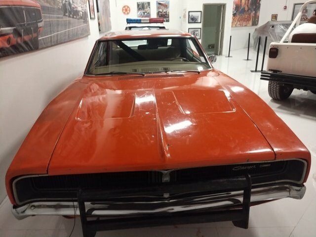 1968 dodge charger classics for sale classics on autotrader 71 Charger 1968 dodge charger for sale 101107464