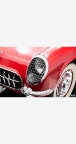 1954 Chevrolet Corvette for sale 101107724