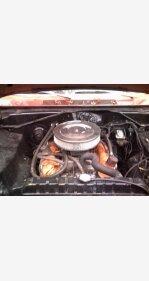 1968 Dodge Dart for sale 101107737