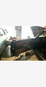 1970 Oldsmobile Cutlass for sale 101107982