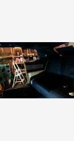 1970 Oldsmobile Cutlass for sale 101107997