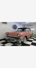 1957 Pontiac Star Chief for sale 101108001