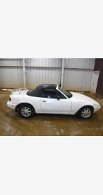 1990 Mazda MX-5 Miata for sale 101108004