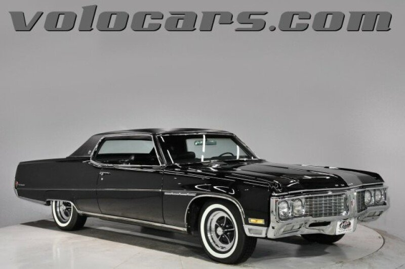 Buick Electra Clics for Sale - Clics on Autotrader on omc fuel tank, omc gauges, omc cobra parts diagram, omc control box, omc cobra outdrive, omc inboard outboard wiring diagrams, omc remote control, omc voltage regulator, omc neutral safety switch, omc oil cooler,