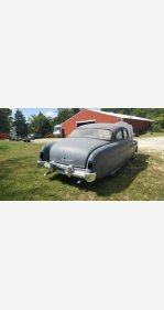 1951 Mercury Other Mercury Models for sale 101108018