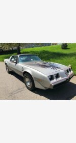 1979 Pontiac Firebird for sale 101108096