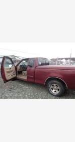 1999 Ford F150 for sale 101108098